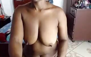 couplehot4uxx secret clip on 07/07/15 07:45 from Chaturbate