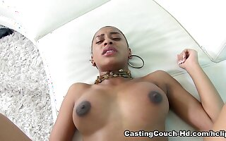 CastingCouch-Hd Video - Dnay